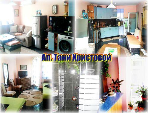 5_500px_Apart_Tanii_Christowoj