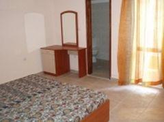 Hotel_Sosna_01