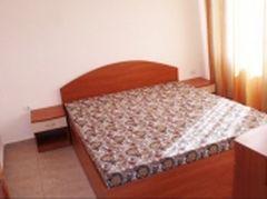 Hotel_Sosna_04