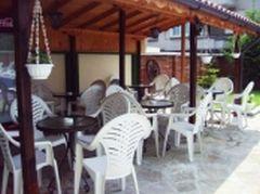 Hotel_Sosna_06