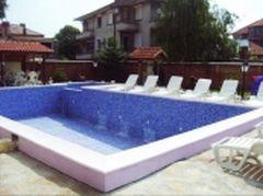 Hotel_Sosna_08