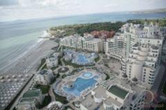 Hotel_Sosna_11