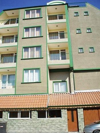 Hotel_Sosna_350px