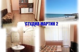 Studia_Martin_2
