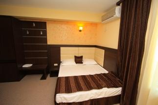 Спалня11