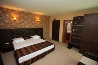 Спалня3