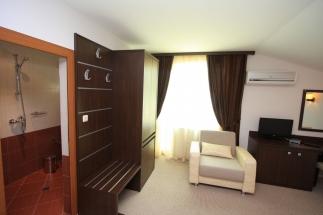 Спалня4