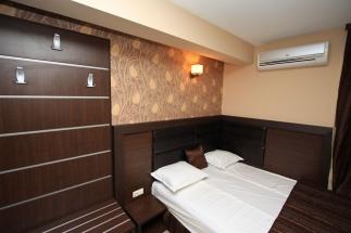 Спалня8
