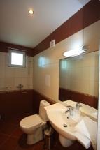Тоалет