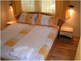 Хетодон хотел спалня