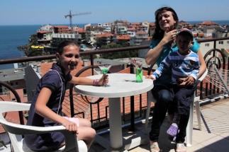 hotel-verona-sozopol-guests