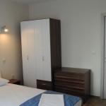 Спалня1