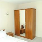 Спалня2а
