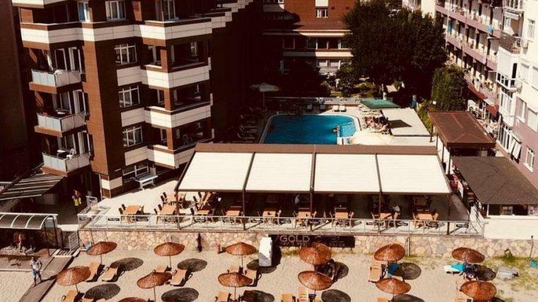 Grand-Gold-Hotel 4*